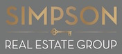 Simpson Real Estate Group