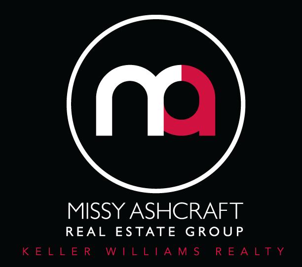 Missy Ashcraft