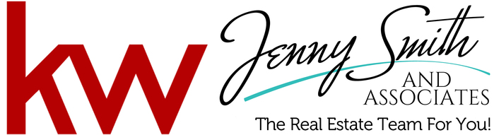 Jenny Smith and Associates
