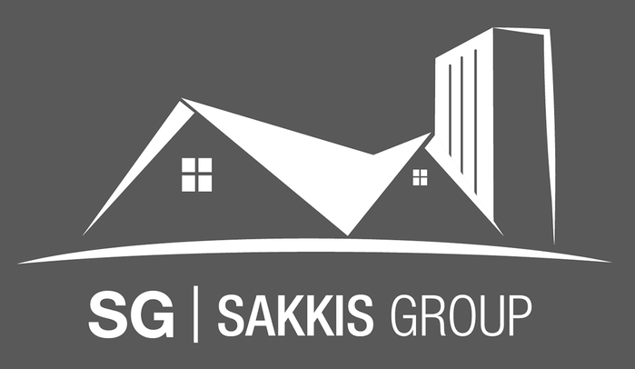 The Sakkis Group