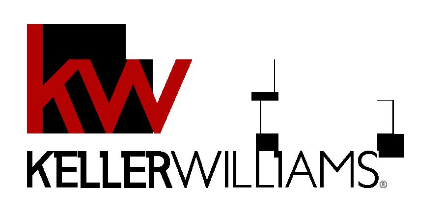 Midlandgahomes.Com