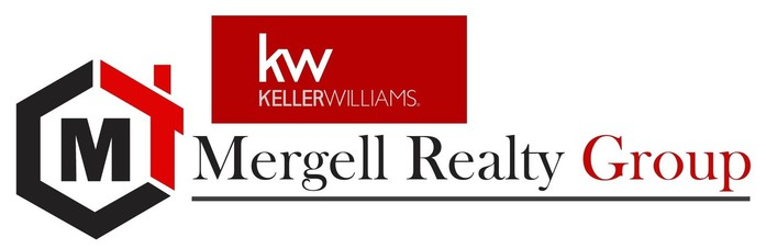 Mergell Realty Group