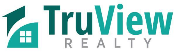 TruView Realty
