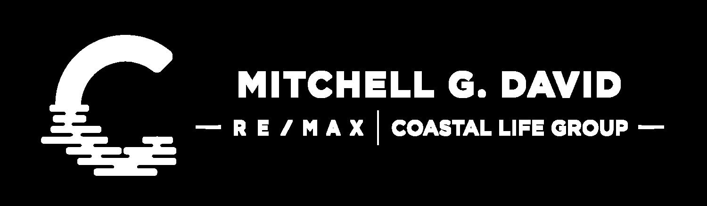 Mitchdavid.Com