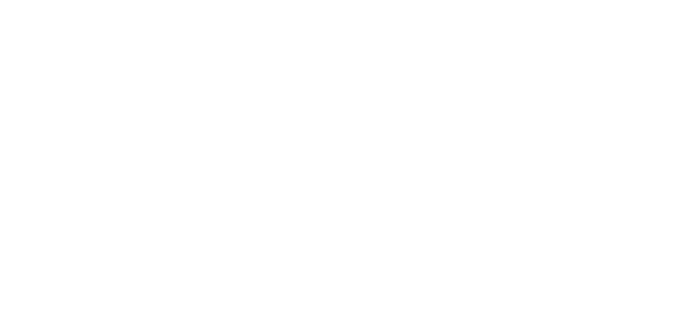 The Capalbo Team