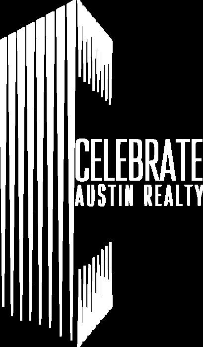 Celebrate Austin Realty, LLC