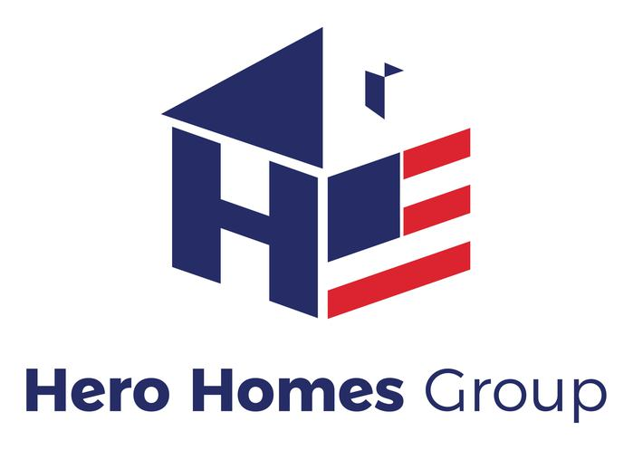 Hero Homes Group