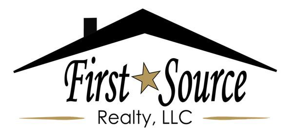 First Source Realty LLC