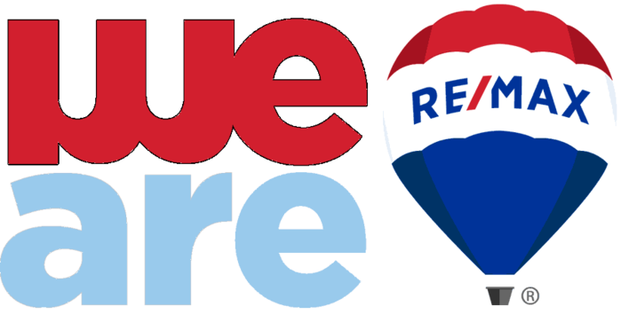 RE/MAX Florida Is Home Team