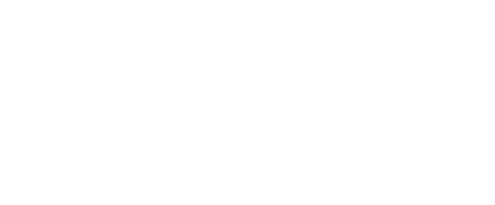 Culhane Premier Properties Group