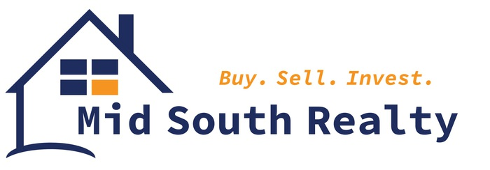 Mid South Realty