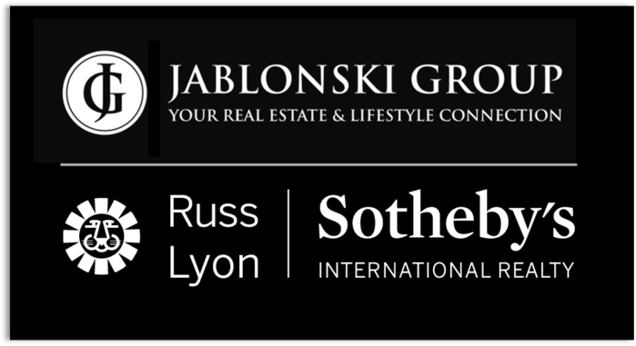 Jablonski Group