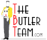 The Butler Team