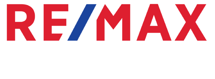 RE/MAX Essential