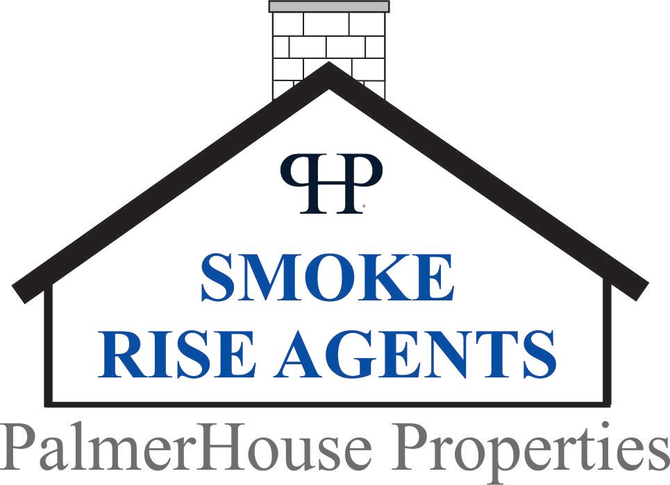 smokerise-gunstock.com