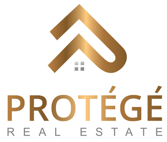Protege Real Estate