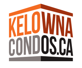 The Kelowna Condos Team
