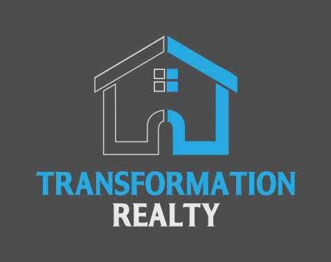 Transformation Realty