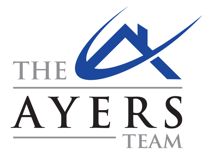 The Ayers Team
