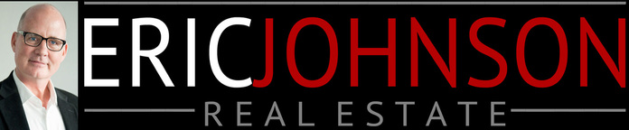 Eric Johnson Real Estate