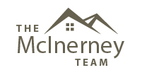The Christine McInerney Team