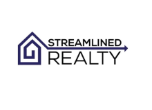 Streamlined Realty