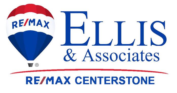 RE/MAX Centerstone