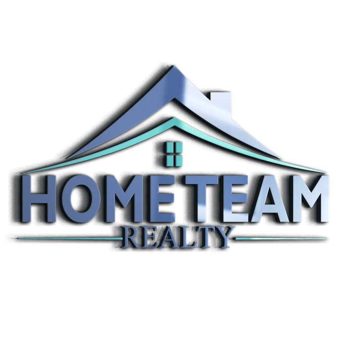 Home Team Realty Group LLC