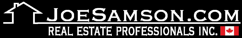 1708-50ave.com