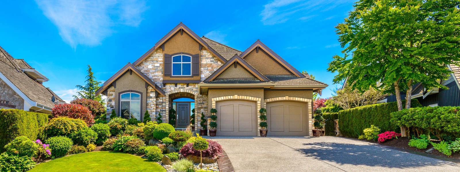 Middle <b>Tennessee</b> Real Estate - <b>Homes</b> for Sale in Murfreesboro <b>TN</b>