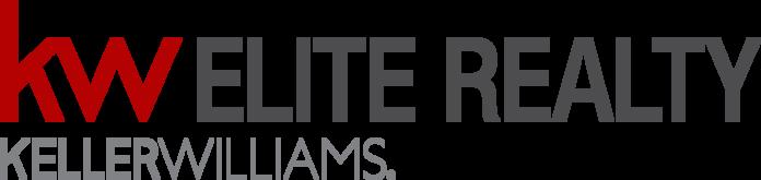 Keller Williams Elite Realty