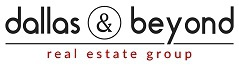 dallas & beyond real estate group