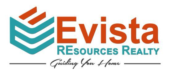Evista Resources Realty Inc