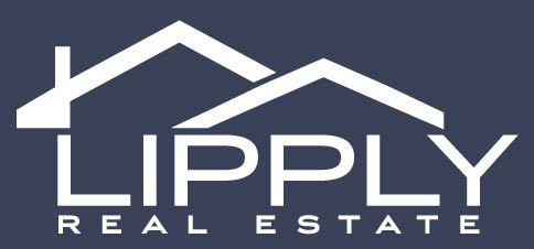 Lipply Real Estate
