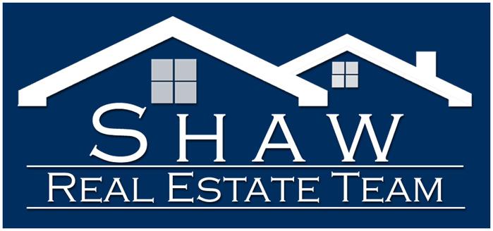 Shaw Real Estate Team