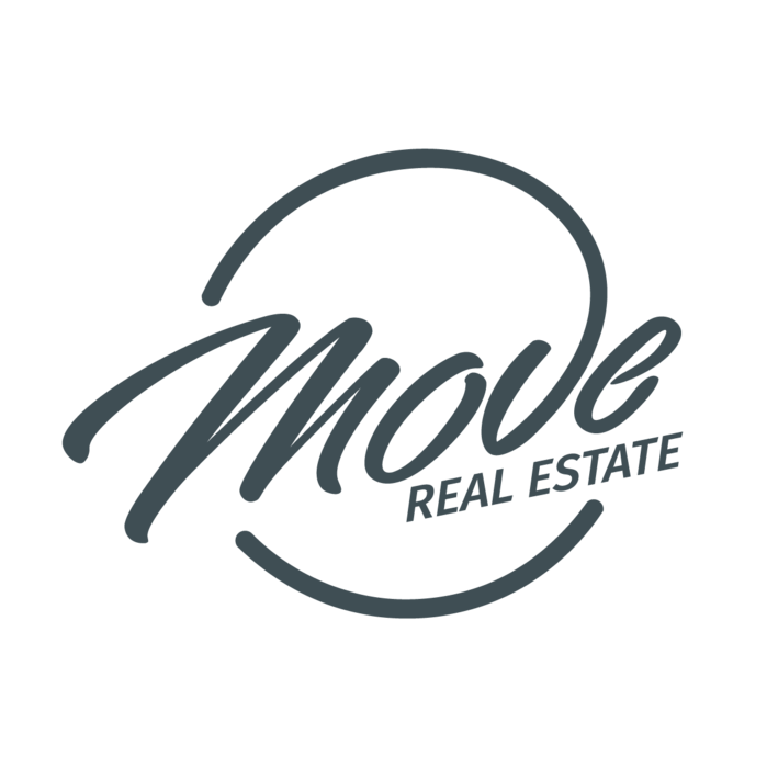 Move Real Estate