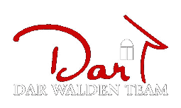 Dar Walden Team