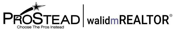Walid Muhammad | REALTOR