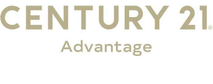 CENTURY 21 Advantage