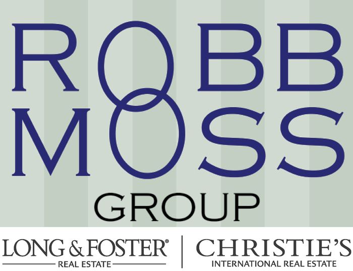 Robb Moss Group