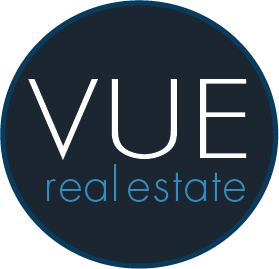 Vue Real Estate, Inc.