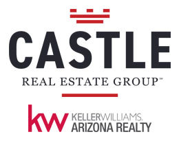 Castle Real Estate Group