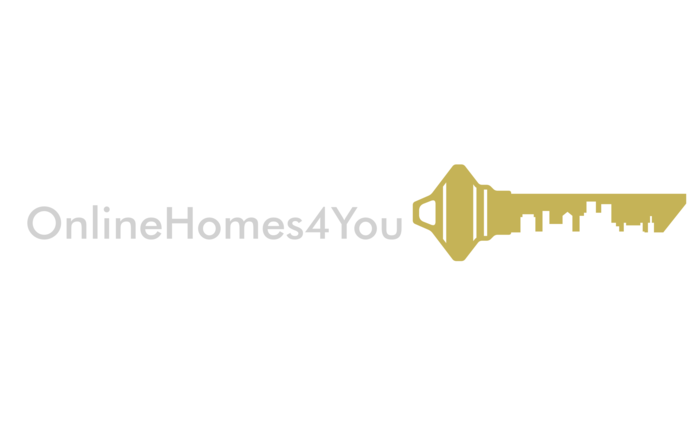 OnlineHomes4You