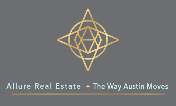 Allure Real Estate