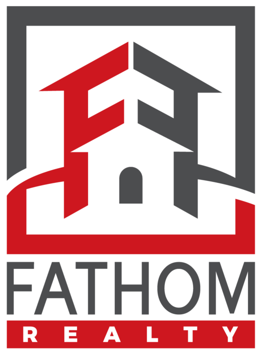 Shane Cato - REALTOR® Fathom Realty Central