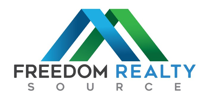 Freedom Realty Source