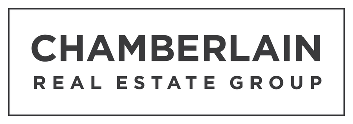 Chamberlain Real Estate Group