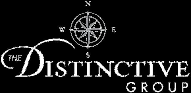 The Distinctive Group