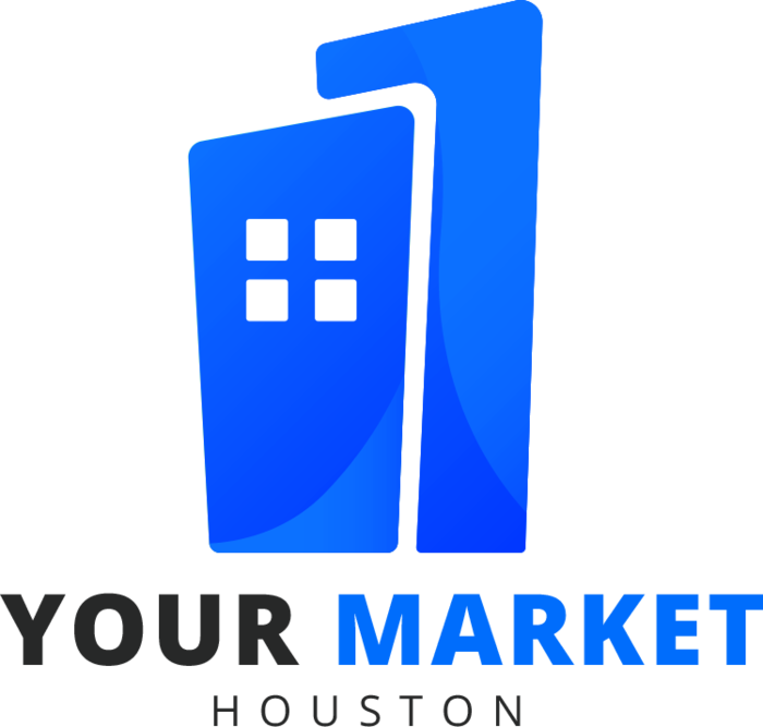 Your Market Houston