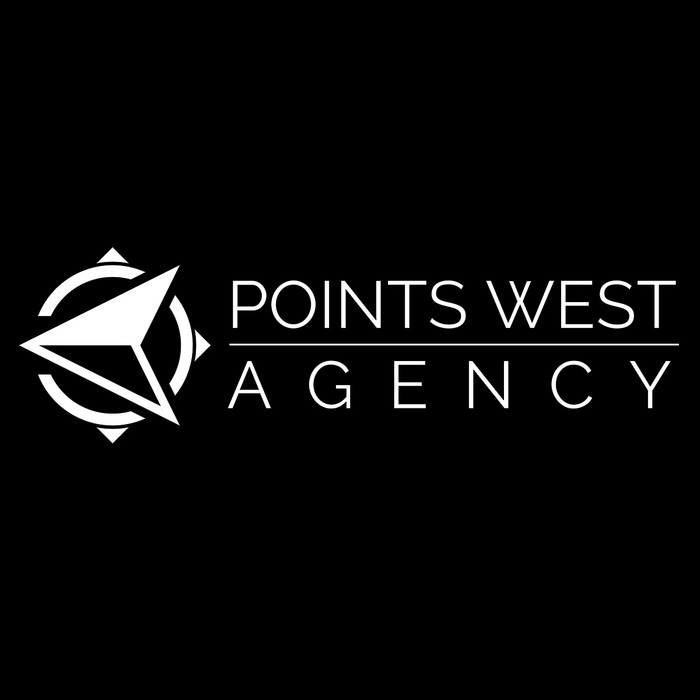 Points West Agency